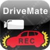 DriveMate Rec per iPad