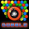 Dubble Bubble Shooter HD per iPad