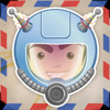 Galaxy express  per iPad