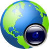 GeoPhoto per iPad