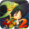 Hero TacTics2 per iPad