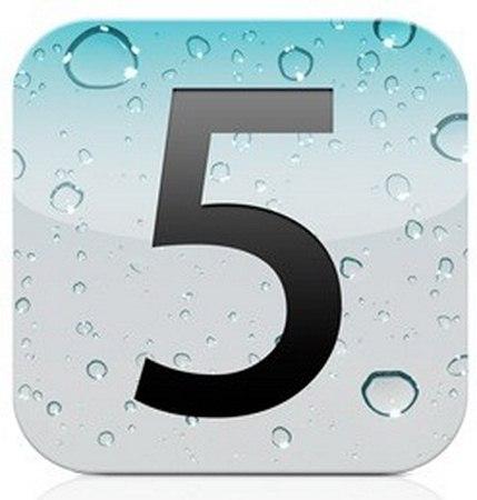 Apple iOS 5.0 Beta5 disponibile, riassunto delle novità