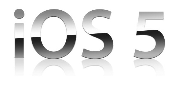 Apple iOS 5.0 Beta6 ha la data di scadenza al 29 settembre