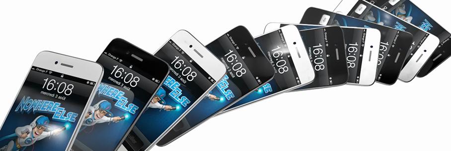 Apple iPhone 5, un video ne riassume le indiscrezioni