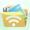 iPic Sharp per iPad