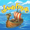 Island Empire(Deluxe) per iPad
