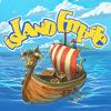 Island Empire(Deluxe) per iPad