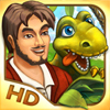 Jack of All Tribes HD Deluxe per iPad
