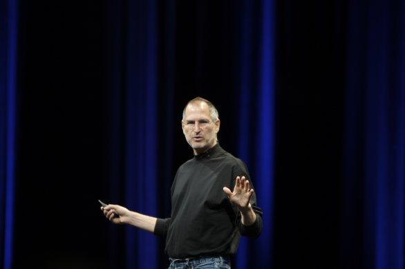 Apple: niente presentazione di iPhone 5 il 7 settembre