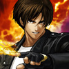 THE KING OF FIGHTERS-i 003 per iPad