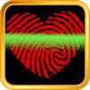 Love Scanometer per iPad