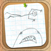 Doodle Movie Challenge Pro per iPad
