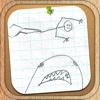 Doodle Movie Challenge Pro per iPad