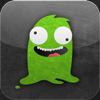 my monster voice per iPad
