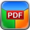 PDF Printer for iPad per iPad