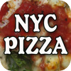 Real Pizza of New York per iPad
