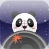 Panda vs ET per iPad