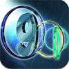 Rings Puzzle per iPad