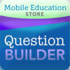Question Builder for iPad per iPad