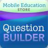 Question Builder for iPad per iPad