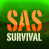 SAS Survival Guide for iPad per iPad