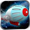 Space Raid per iPad