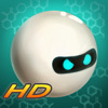 Super Ball Escape HD © per iPad