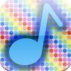 GlowTunes per iPad