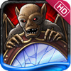 Haunted Manor ~ Lord of Mirrors HD per iPad