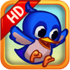 Early Bird HD per iPad