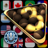 Pool Pro Online 3 for iPad per iPad