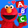 Elmo Loves ABCs for iPad per iPad