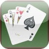 Memorize a Deck of Cards per iPad