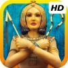 Cleopatra: a Queen's Destiny HD per iPad