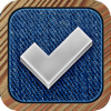 Complete√ for iPad per iPad