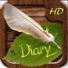 Windbell Diary HD per iPad