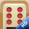 Domino Box HD per iPad
