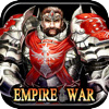 EMPIRE WAR for iPad per iPad