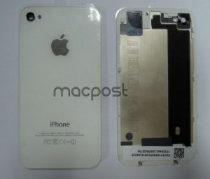 Apple potrebbe svelare sia l'iPhone 5 che l'iPhone 4S