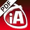 iAnnotate PDF per iPad