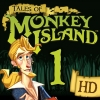 Monkey Island Tales 1 HD per iPad