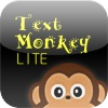 Text Monkey per iPad