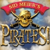 Sid Meier's Pirates! for iPad per iPad