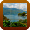 Super Slide Puzzle per iPad
