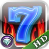 Slot Diamond for HD per iPad