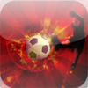 Super Football (Soccer) Magic and Tricks per iPad