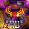 Space Miner™ HD per iPad