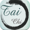 Tai Chi Step-by-Step for iPad per iPad