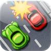 Traffic Rush per iPad