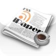 iPaper per iPad
